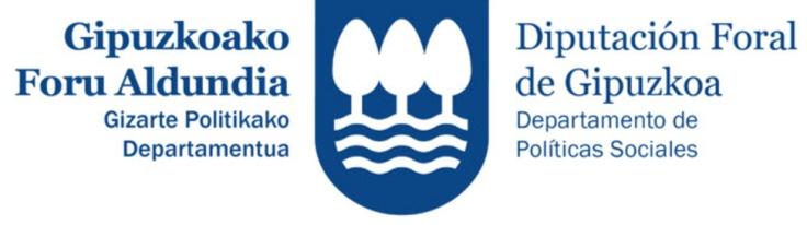 Logo Dipu Gipuzkoa